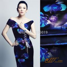 Cheap Fabric on Sale at Bargain Price, Buy Quality dress bat, fabric prom dresses, dress fabric stores from China dress bat Suppliers at Aliexpress.com:1,sale:the kashigar scissors 2,Material:100% Silk 3,Knitted Type:Weft 4,Style:Plain 5,Use:Clothing Material