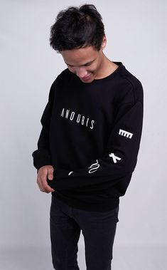 Anoubis Limited is a clothing brand integrated with our own developed blockchain authenticity system. Price Point, Hoodies, Sweatshirts, French Terry, Organic Cotton, Product Launch, Collections, The Incredibles, Clothing