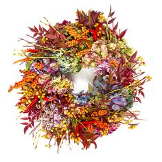 Instilling Joy by delivering farm-fresh wreaths from Oregon to your door. Fresh Wreath, Autumn Wreaths, Door Wreaths, Twinkle Twinkle, Silk Flowers, Pagan, Grape Vines, Floral Wreath, Seasons