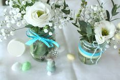 Kind, Christening, Milan, Baby, Christening Table Decorations, Baby Humor, Infant, Babies, Babys