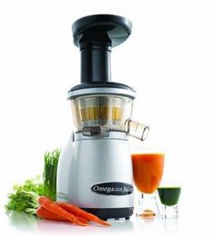 115 best juicers images fruit juicer juicers citrus juicer rh pinterest com
