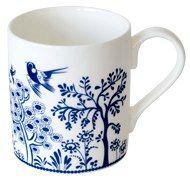 Louise Wilkinson - Mugs