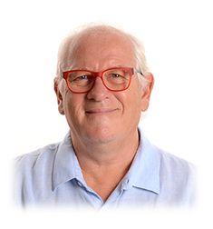 #mediateur Patrick Jaquemart
