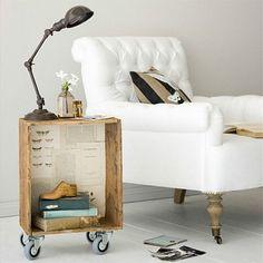 diy dresser drawer upcycles