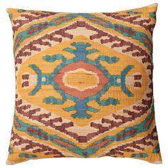 #oka #cushions #pillows #newseason #newcollection