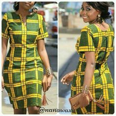 African fashion is available in a wide range of style and design. Whether it is men African fashion or women African fashion, you will notice. African Dresses For Women, African Print Dresses, African Attire, African Wear, African Fashion Dresses, African Women, African Prints, African Clothes, African Style