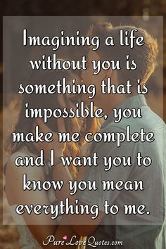 for Him PureLoveQuotes love quotes for him - Love Quotes Love Ending Quotes, Pure Love Quotes, Special Love Quotes, Beautiful Love Quotes, Love Yourself Quotes, Love Quotes For Him, Romantic Quotes, Romantic Messages, Intj