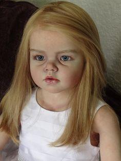 Life Like Baby Dolls, Life Like Babies, Reborn Dolls, Art, Puppets, Figurines, Art Background, Kunst, Performing Arts