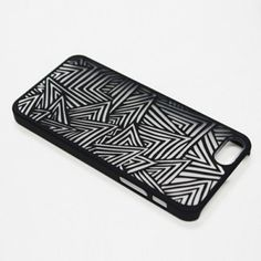 Creative Relief Relief Soft Cases Apple iPhone 5