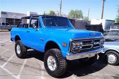 120 best blazer jimmy scout images chevy trucks chevrolet trucks rh pinterest com
