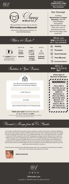 Promotion, Concept, Invitations, Save The Date Invitations, Shower Invitation, Invitation