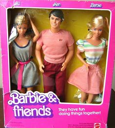 4435 best barbie friends images on pinterest in 2018 barbie