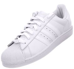cheap for discount 1ebe9 c6dff superstar adidas - Google zoeken Superster, Toms
