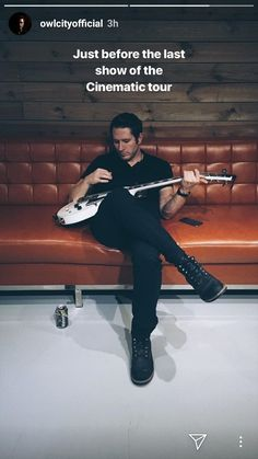 Adam Young, My Future Boyfriend, Owl City, Celebs, Celebrities, Music Love, The Funny, Fangirl, Prince