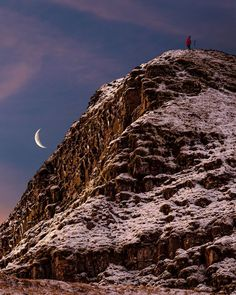 From an early-morning expedition, to beating the sun when travelling to the iconic Welsh peak of Pen Y Fan...UK photographer Tyler Mills tells us all.