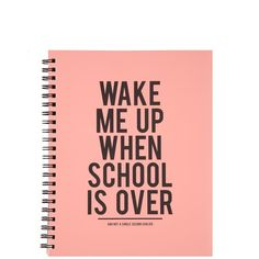 a4 campus notebook (€8,96) ❤ liked on Polyvore