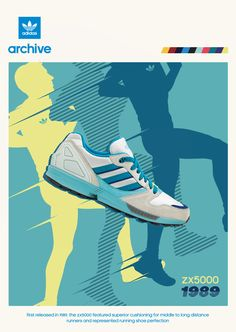 cc08eef6fd2f9 adidas Originals ZX 5000 size  UK Exclusive. Adidas Sl 72