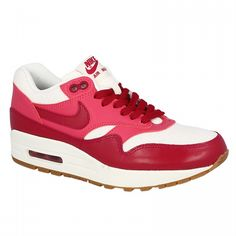 c16c50cc44 Nike Air Max Light Premium (Light Iron / Medium Grey - Summit White ...