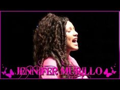 Guakia Inc Presents Ray Gonzalez Latin Jazz & Salsa Festival, Jennifer Murillo, ISADORA