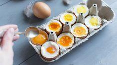 (7) Hromadné – Seznam Email Eggs, Breakfast, Food, Morning Coffee, Essen, Egg, Meals, Yemek, Egg As Food