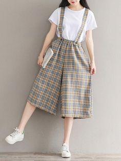 Look Fashion, Korean Fashion, Girl Fashion, Fashion Outfits, Womens Fashion, Fashion Trends, 70s Fashion, Fasion, Latest Fashion