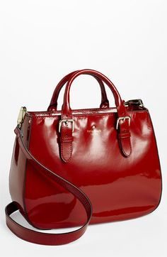 kate spade new york 'carlisle street - sylvie' handbag available at #Nordstrom