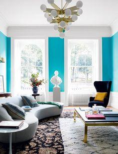 24 best tuxedo sofa images living room living room furniture den rh pinterest com