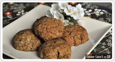 Recette bio : biscuit au pissenlit; idée : mélanger blanc d'œuf et fleurs de pissenlit pour faire une galette décorative