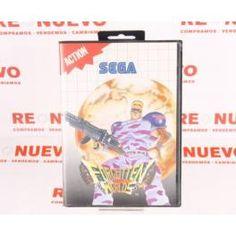 http://tienda.renuevo.es/42270-thickbox_default/videojuego-forgotten-worlds-para-sega-master-system-e267744-de-segunda-mano.jpg #segamaster #videojuego #segundamano
