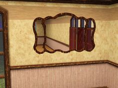 Distressed and Cheapo Furniture. Plastering your game with yet another shabby item sure to please the garage sale sim in all of us. By RicciNumbers.TSRAA...