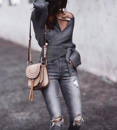 Imagen de bag, chic, and fashion