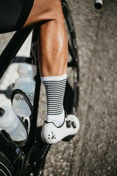 Photography by (IG) Athletic Socks Cycling Socks Running Socks Cycling Kits Sock Subscription, Running Socks, Athletic Socks, Cycling Outfit, Crocs, Lifestyle, Sandals, Photography, Fashion