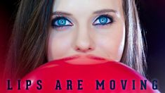 Lips Are Movin - Meghan Trainor (Cover) by Tiffany Alvord on iTunes & Sp...