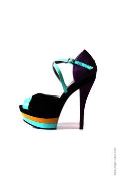 shop my closet - www.jinger-rubio.com/store