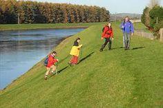 O Briensbridge - Old Barge Loop   Activities   Walking   Looped Walks   All a82fc3856fb