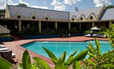 Protea Hotel Chingola. Quote & Book: http://www.south-african-hotels.com/hotels/protea-hotel-chingola/
