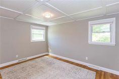 North Attleboro, Tile Floor, Windows, Flooring, Tile Flooring, Wood Flooring, Ramen, Floor, Window