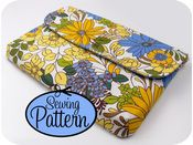 awesome sewing patterns