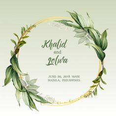 Customize this design with your video, photos and text. Easy to use online tools with thousands of stock photos, clipart and effects. Free downloads, great for printing and sharing online. Instagram Post. Tags: love, wedding, wedding invitation, Wedding , Wedding