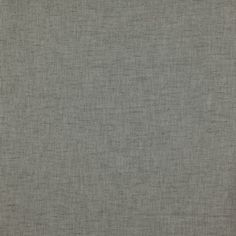 Theory Gray Wool Suiting 305142 Check out this light-weight wool! Coming to us from Theory, we have a gorgeous, light-weight gray, double faced wool suiting fabric. This material contain a wonderfully soft drape and is silky smooth. Use this fabric when c