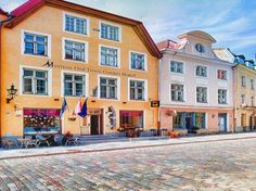 Таллин   Отели   Skyscanner - Ищите и сравнивайте отели при помощи Skyscanner