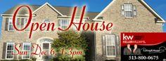 Open House – Sunday Nov 15th 1-3 Countryside Subdivision in Lebanon OH 45036 318 Countryside Drive, Lebanon, OH 45036 - http://www.ohio-lebanon.com/homes-in-lebanon-ohio-warren-county-sell-or-buy-a-house-in-lebanon-ohio-real-estate-realtor/open-house-sunday-nov-15th-1-3-countryside-subdivision-in-lebanon-oh-45036-318-countryside-drive-lebanon-oh-45036/