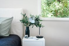 Our small boutique business offer interior and property styling. Interior Styling, Interior Decorating, Interior Design, Minimal Home, Furniture Placement, Eye For Detail, White Home Decor, Coastal Homes, Floating Nightstand