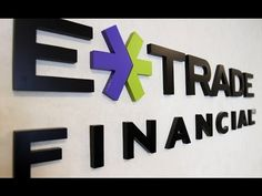 FOREX MUTUAL FUND MANAGER AND TRAINER   Francis Ese   LinkedIn
