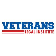 Create a logo for a nonprofit that provides free legal services to low income American veterans! by MazuWork