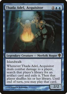 Neurok Stealthsuit Fifth Dawn NM Artifact Common MAGIC GATHERING CARD ABUGames