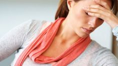 5 Early cancer symptoms you shouldn't ignore - kellyakers. - - 5 Early cancer symptoms you shouldn't ignore – kellyakers.topwom… – – 5 Early cancer symptoms you shouldn't ignore – kellyakers. Allergy Asthma, Asthma Symptoms, Fatigue Symptoms, Postpartum Blues, Ayurvedic Clinic, Transient Ischemic Attack, Postpartum Depression, Chronic Fatigue, Natural Remedies