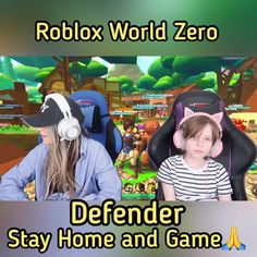 276 Best Roblox Perfectlymessedup Gaming Images In 2020 Roblox