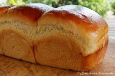 Yeast Bread, Quick Bread, Dinner Rolls, Hot Dog Buns, Biscuits, Gluten, Food, Map, Breads
