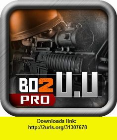 Ultimate Utility Pro for BO2 (An Elite Strategy and Reference Guide for the Multiplayer Game Call of Duty: Black Ops 2 II), iphone, ipad, ipod touch, itouch, itunes, appstore, torrent, downloads, rapidshare, megaupload, fileserve